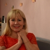Любовь, 56, г.Кирово-Чепецк