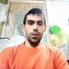 Давид, 31, г.Новосибирск