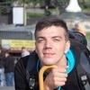 Мальченко, 23, Миколаїв