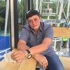 Вики, 28, г.Тула