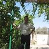 Allanow, 42, г.Ашхабад