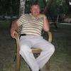 Юрий, 58, г.Астана