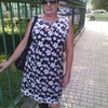 Елена, 53, г.Прохладный