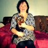 Наталья Ивановна Смир, 49, г.Балаково