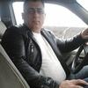 серега потемкин, 42, г.Ессентуки
