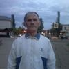 Павел, 43, г.Николаев