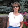 светлана козлова, 57, г.Самара