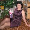 Наташа, 42, г.Красноярск