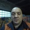 Сергей, 43, г.Борисов