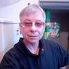 Ігор, 53, г.Ровно