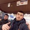 шухрат, 28, г.Челябинск