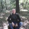 Александр, 37, г.Ясиноватая