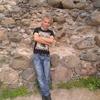 Денис, 20, г.Резекне