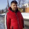 Ales, 47, г.Сумы