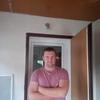 Василий, 31, г.Каховка
