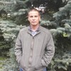 Александр, 38, г.Казань