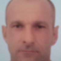 Александр Кузь, 47 лет, Лев, Саки