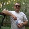 гога, 34, г.Хлевное