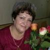 Наталья, 55, г.Еманжелинск
