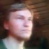Егор, 26, г.Старый Оскол