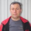 павел, 46, г.Недригайлов