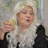 любовь, 72, г.Новосибирск