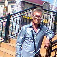 Олег, 55 лет, Близнецы, Иркутск