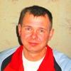 ЕВГЕНИЙ, 43, г.Углегорск