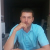 Евгений, 34, г.Хабаровск