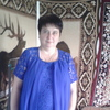 галина, 47, г.Краснодар