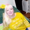 Margarita, 49, Sudak