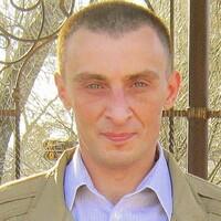 Сергей, 32 года, Дева, Смоленск