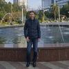 Алекс, 39, г.Батуми