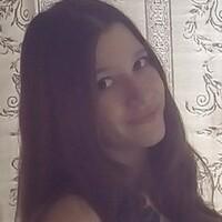 тоня, 27 лет, Скорпион, Курчатов