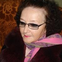 Раиса, 70 лет, Стрелец, Актобе