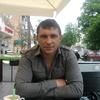 Юрий, 44, г.Армавир