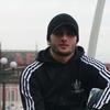 Умар, 30, г.Махачкала