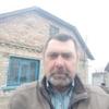 Петро, 69, г.Киев