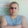 Илья, 37, г.Югорск