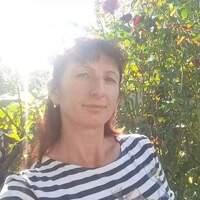 Raisa, 35 лет, Дева, Евпатория