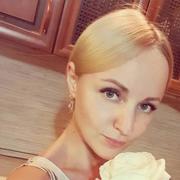 Юлия 32 Ставрополь