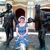Вера, 56, г.Санкт-Петербург