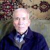 Алпысбай, 71, г.Алматы (Алма-Ата)