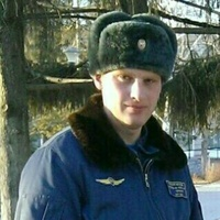 Владислав, 27 лет, Дева, Новый Уренгой