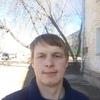 Аркадий, 31, г.Киров
