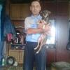 Александр, 44, г.Красноярск
