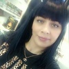 Вераника, 34, г.Киев