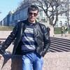 Саша, 41, г.Ногинск