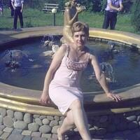 Ольга Лизанец (Килике, 50 лет, Рыбы, Ужгород