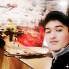 Aziz, 20, г.Бишкек